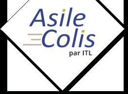 Asile Colis par ITL