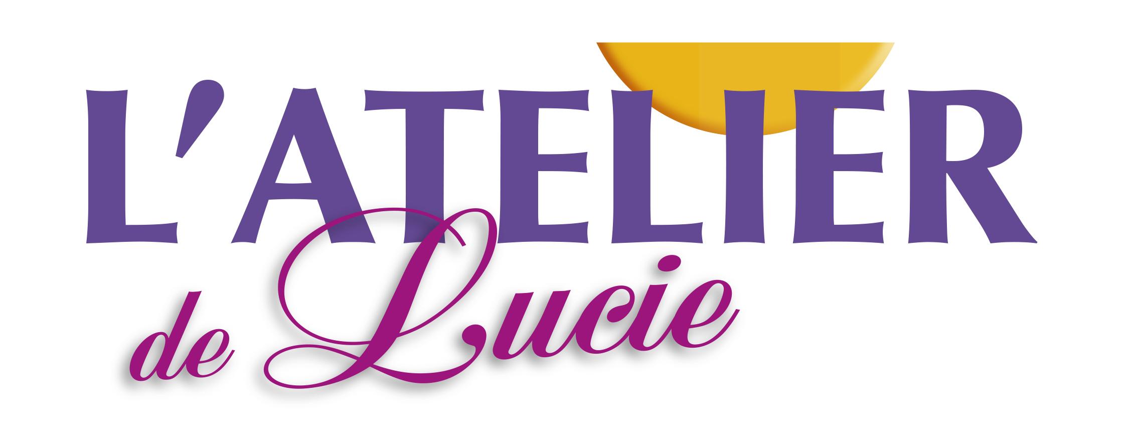 ATELIER DE LUCIE