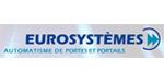 EUROSYSTEMES
