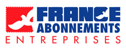 FRANCE ABONNEMENTS