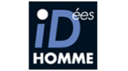 ID HOMME