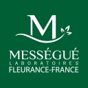 LABORATOIRES MESSEGUE