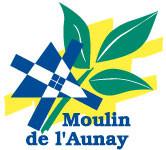 MOULIN DE L AUNAY