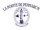 POINTE DE PENMARC H (LA)