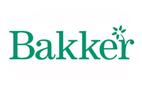 PLANTIFLOR BAKKER