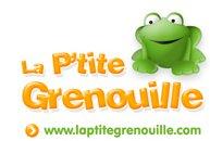 LA P'TITE GRENOUILLE