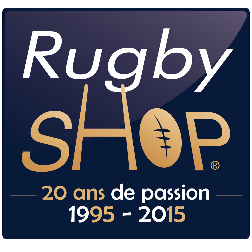 RUGBY SHOP