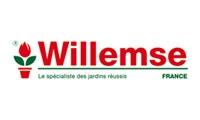 WILLEMSE