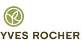 Yves Rochers